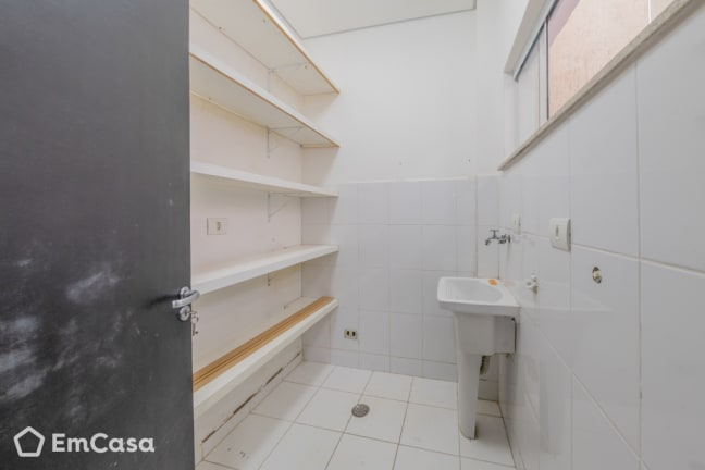 Imagem do imóvel ID-32198 na Rua Três Mosqueteiros, Santana, São Paulo - SP