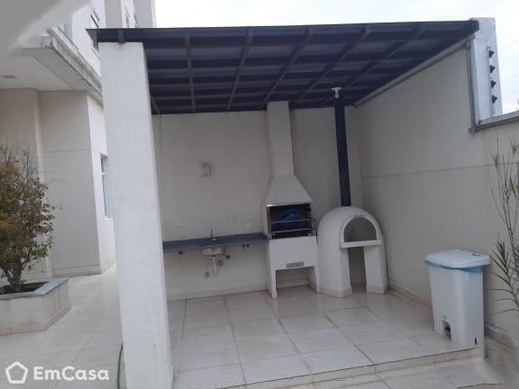 Imagem do imóvel ID-31999 na Alameda Harvey C. Weeks, Vista Verde, São José dos Campos - SP