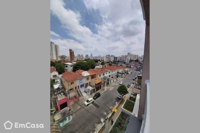 Imagem do imóvel ID-31898 na Avenida Itaboraí, Bosque da Saúde, São Paulo - SP