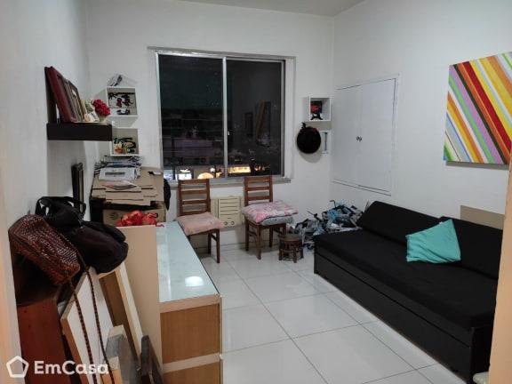 Imagem do imóvel ID-31651 na Rua Visconde de Pirajá, Ipanema, Rio de Janeiro - RJ