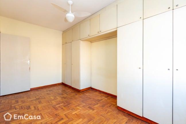 Imagem do imóvel ID-30733 na Rua Domingos Prado, Santo Amaro, São Paulo - SP