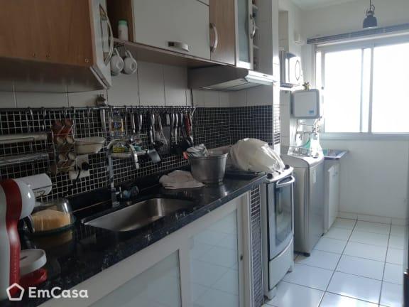 Imagem do imóvel ID-33583 na Rua Balsa, Freguesia do Ó, São Paulo - SP