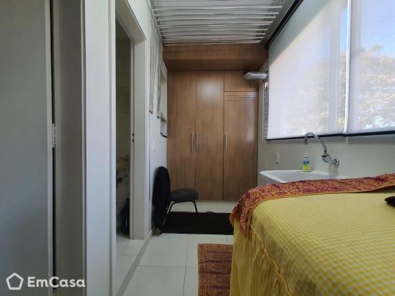 Imagem do imóvel ID-33000 na Avenida Portugal, Centro, Santo André - SP