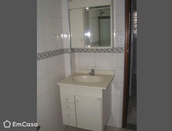 Imagem do imóvel ID-31915 na Rua Almeida Tôrres, Aclimação, São Paulo - SP