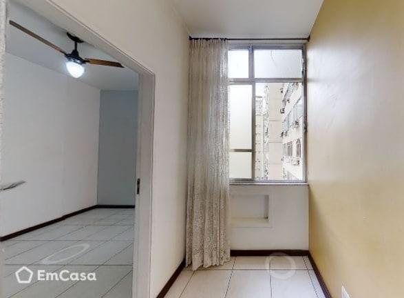 Imagem do imóvel ID-33562 na Rua Almirante Gonçalves, Copacabana, Rio de Janeiro - RJ