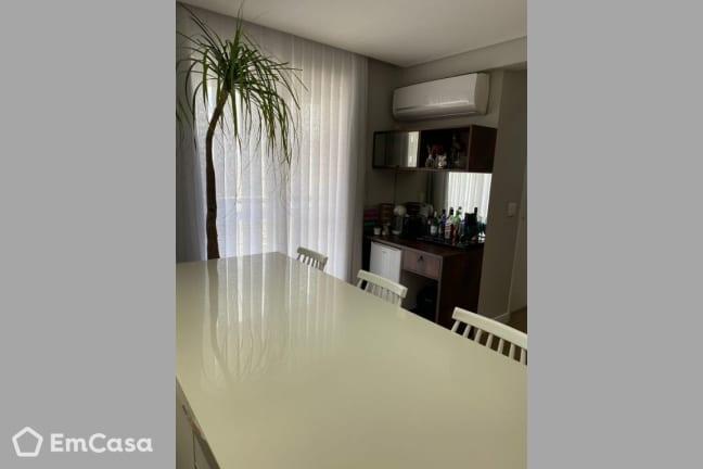 Imagem do imóvel ID-34247 na Rua Celso Ramos, Vila Andrade, São Paulo - SP