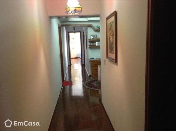 Imagem do imóvel ID-30524 na Rua Ismael Néri, Agua fria, São Paulo - SP