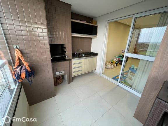 Imagem do imóvel ID-32131 na Avenida Papa João Paulo I, Jardim Satélite, São José dos Campos - SP