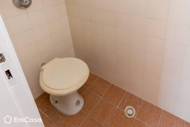Imagem do imóvel ID-30888 na Rua Soares da Costa, Tijuca, Rio de Janeiro - RJ
