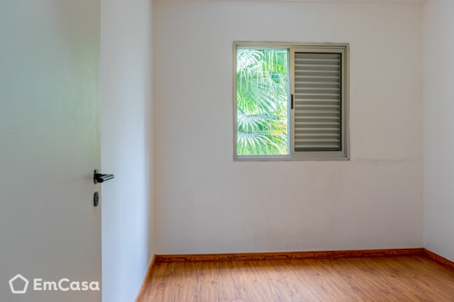 Imagem do imóvel ID-32066 na Rua Urano, Aclimação, São Paulo - SP