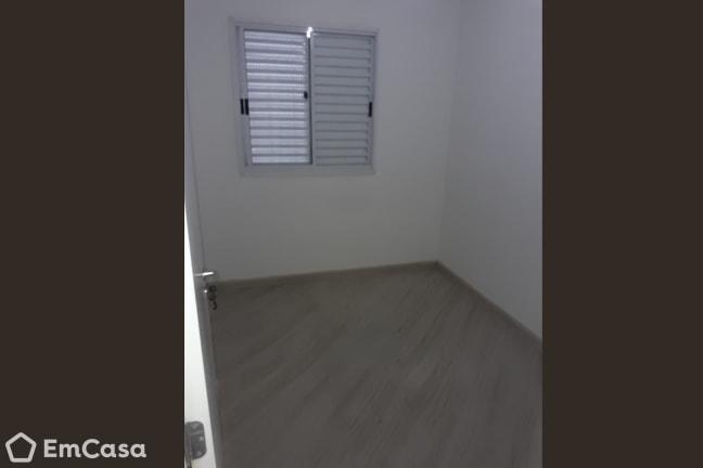 Imagem do imóvel ID-31463 na Alameda Princeza Januária, Nova Petrópolis, São Bernardo do Campo - SP