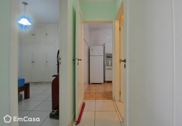 Imagem do imóvel ID-31790 na Avenida Lacerda Franco, Cambuci, São Paulo - SP