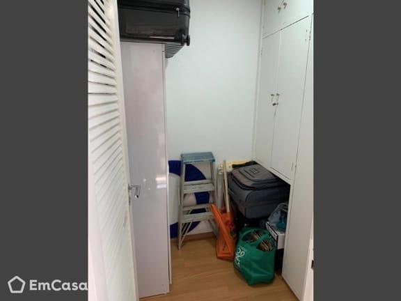 Imagem do imóvel ID-28681 na Avenida Professor Alceu Maynard Araújo, Granja Julieta, São Paulo - SP