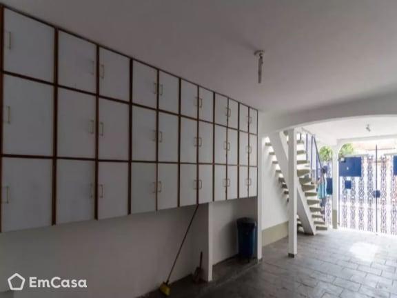 Imagem do imóvel ID-31710 na Rua Freire Farto, Jabaquara, São Paulo - SP