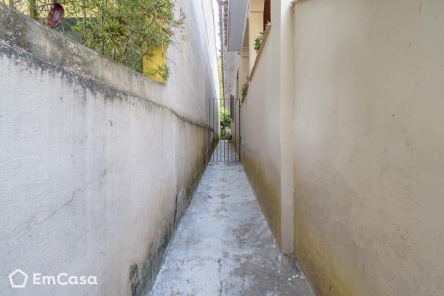 Imagem do imóvel ID-30495 na Rua Turi, Vila Madalena, São Paulo - SP