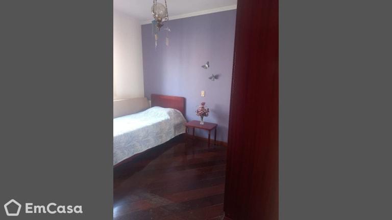 Imagem do imóvel ID-33368 na Rua Condillac, Chácara Klabin, São Paulo - SP
