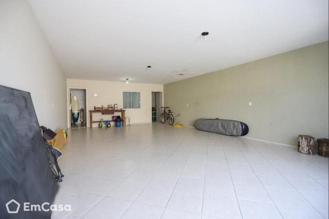 Imagem do imóvel ID-33082 na Rua Casa Forte, Agua fria, São Paulo - SP