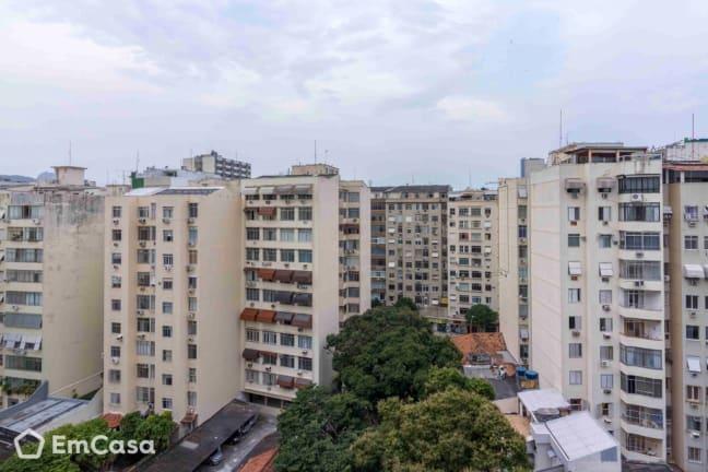 Imagem do imóvel ID-31955 na Rua Pompeu Loureiro, Copacabana, Rio de Janeiro - RJ