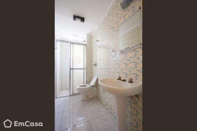 Imagem do imóvel ID-31921 na Rua Adis-Abeba, Vila Cruzeiro, São Paulo - SP
