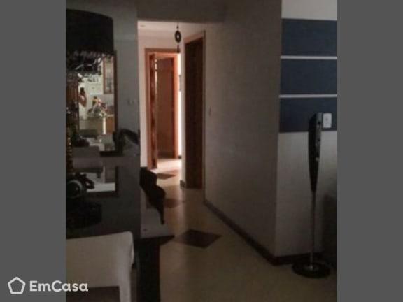 Imagem do imóvel ID-31126 na Rua Bragança, Vila Lusitânia, São Bernardo do Campo - SP