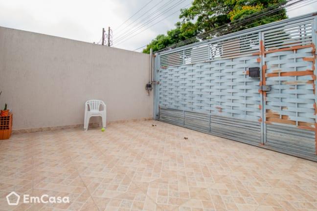 Imagem do imóvel ID-32929 na Avenida Mazzei, Vila Mazzei, São Paulo - SP