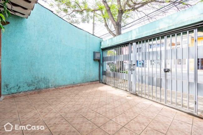 Imagem do imóvel ID-33586 na Rua Gustavo da Silveira, Vila Santa Catarina, São Paulo - SP