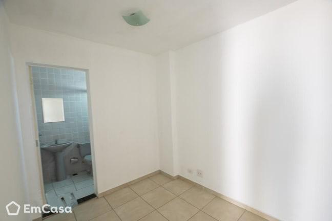 Imagem do imóvel ID-33217 na Rua Professor Francisco Emydio da Fonseca Telles, Vila Santa Catarina, São Paulo - SP
