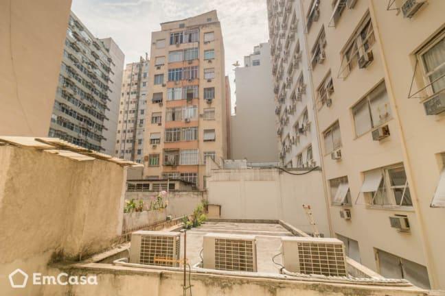 Imagem do imóvel ID-33783 na Rua Duvivier, Copacabana, Rio de Janeiro - RJ