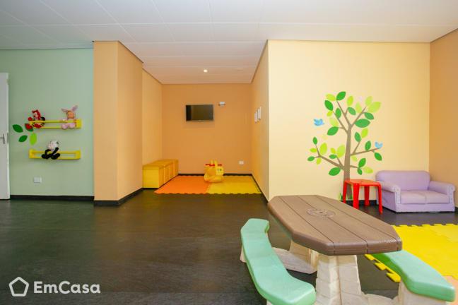 Imagem do imóvel ID-30476 na Avenida Diógenes Ribeiro de Lima, Alto de Pinheiros, São Paulo - SP