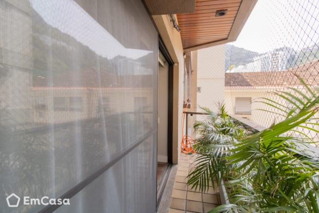 Imagem do imóvel ID-31948 na Rua Fonte da Saudade, Lagoa, Rio de Janeiro - RJ