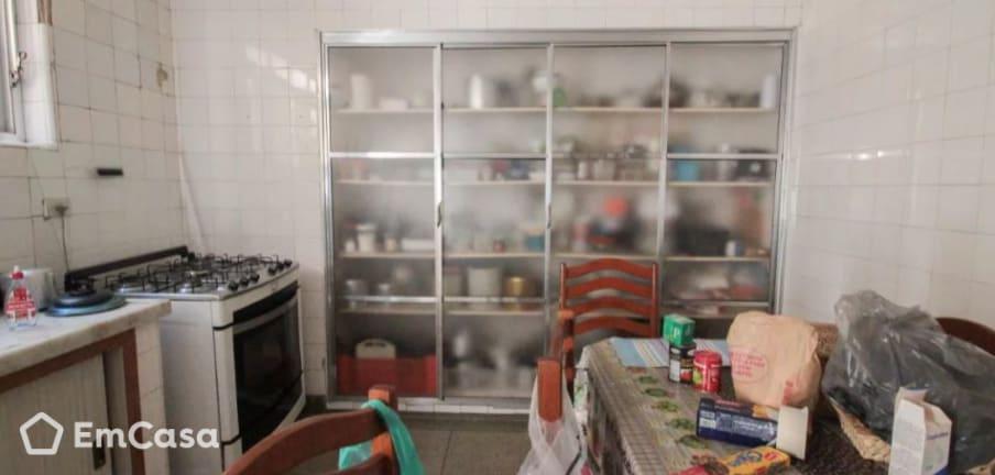 Imagem do imóvel ID-30986 na Rua Altinópolis, Agua fria, São Paulo - SP