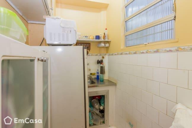 Imagem do imóvel ID-33040 na Avenida Nossa Senhora de Copacabana, Copacabana, Rio de Janeiro - RJ