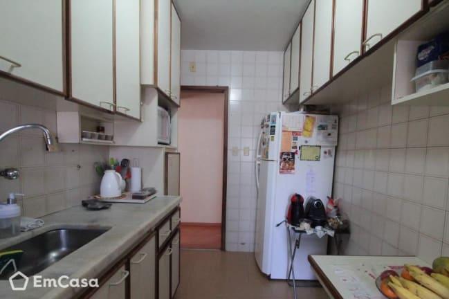 Imagem do imóvel ID-31315 na Rua da Bica, Freguesia do Ó, São Paulo - SP