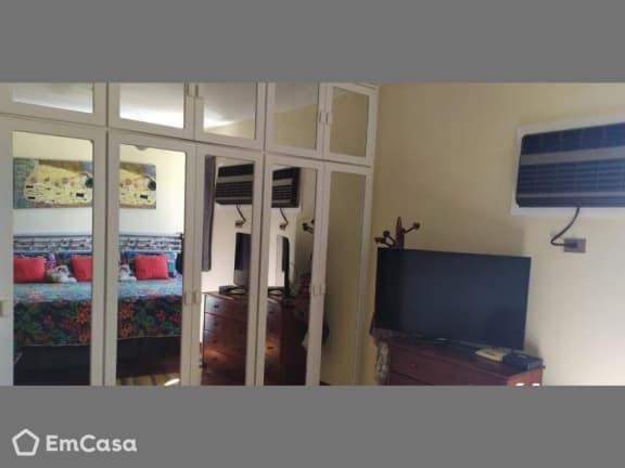 Imagem do imóvel ID-31681 na Rua Jorge Barbosa Moreira, Vila Ema, São José dos Campos - SP