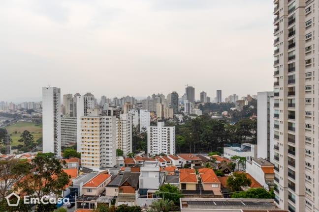 Imagem do imóvel ID-32249 na Rua Tacomaré, Parque da Mooca, São Paulo - SP