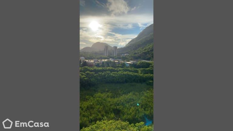 Imagem do imóvel ID-27886 na Avenida Olof Palme, Recreio dos Bandeirantes, Rio de Janeiro - RJ