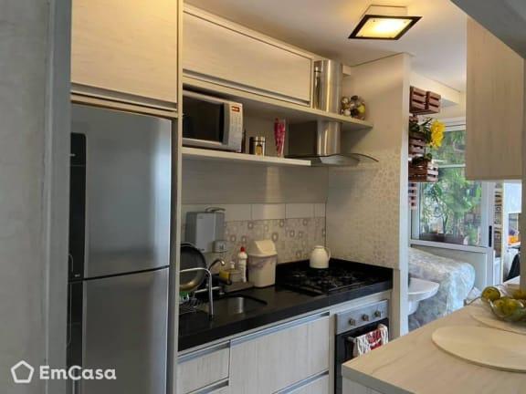 Imagem do imóvel ID-27143 na Estrada das Lágrimas, Mauá, São Caetano do Sul - SP