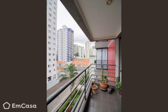 Imagem do imóvel ID-27401 na Avenida Doutor Cardoso de Melo, Vila Olímpia, São Paulo - SP