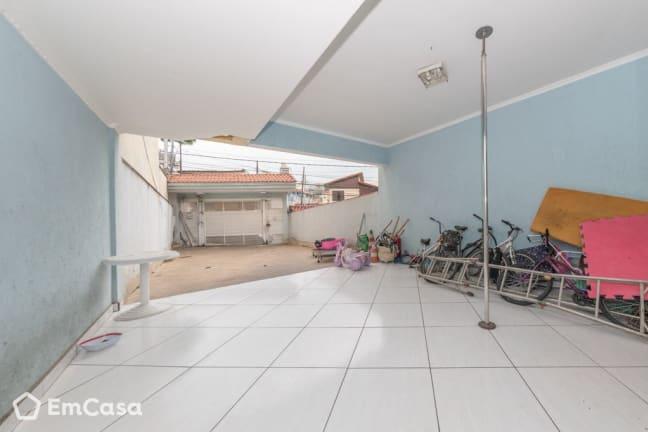 Imagem do imóvel ID-33258 na Rua Juncal, Tucuruvi, São Paulo - SP