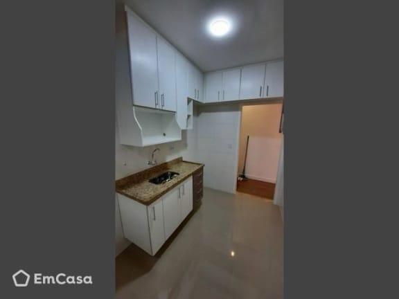 Imagem do imóvel ID-32867 na Rua Geraldo Vieira, Parque Residencial Aquarius, São José dos Campos - SP
