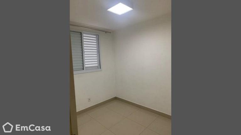 Imagem do imóvel ID-32984 na Rua Doutor Djalma Pinheiro Franco, Vila Santa Catarina, São Paulo - SP