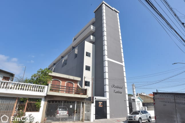 Imagem do imóvel ID-34181 na Rua Zambeze, Vila Carrão, São Paulo - SP