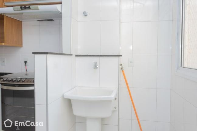 Imagem do imóvel ID-33128 na Rua Maurício Cardoso, Jardim Sul, São José dos Campos - SP