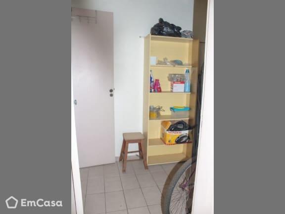 Imagem do imóvel ID-33581 na Rua Visconde De Taunay, Méier, Rio de Janeiro - RJ