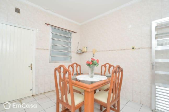 Imagem do imóvel ID-27328 na Rua Padre Raposo, Mooca, São Paulo - SP