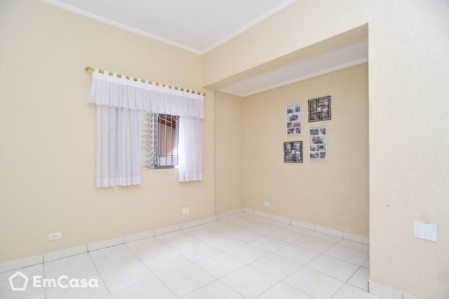 Imagem do imóvel ID-29781 na Rua Antônio Veloso, Água Rasa, São Paulo - SP