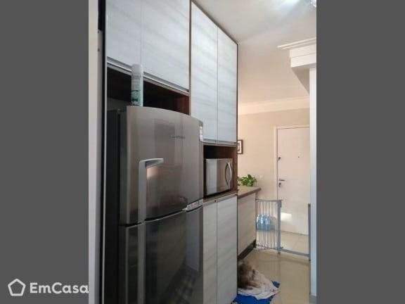 Imagem do imóvel ID-32980 na Rua Ernesta Pelosini, Nova Petrópolis, São Bernardo do Campo - SP