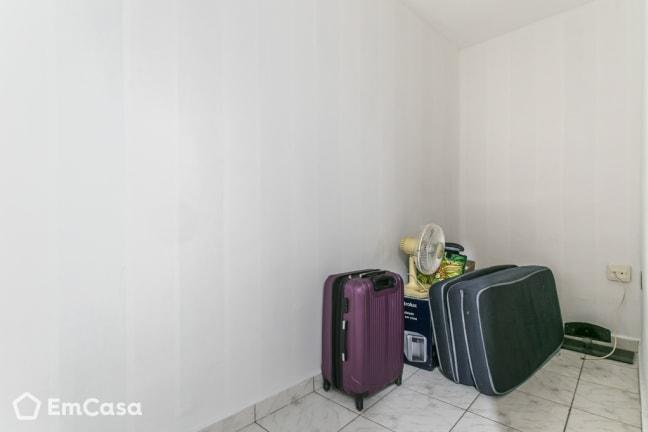 Imagem do imóvel ID-34334 na Rua Chaberá, Vila Formosa, São Paulo - SP