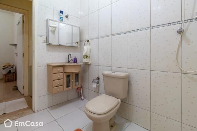 Imagem do imóvel ID-33214 na Rua Damião Fernandes, Tucuruvi, São Paulo - SP