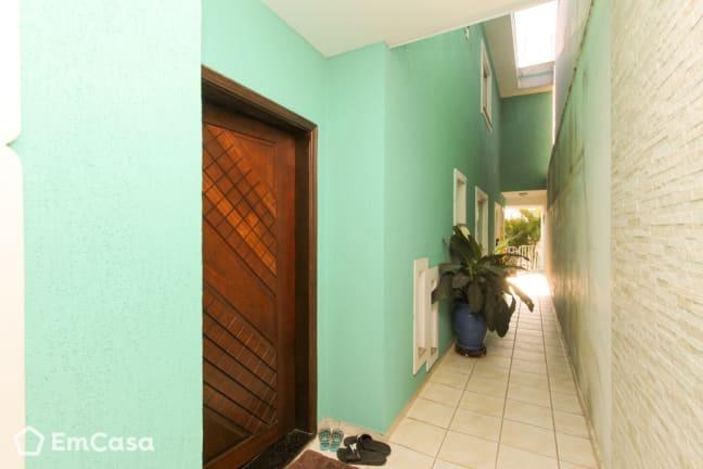 Imagem do imóvel ID-28386 na Rua Colatina, Cidade Patriarca, São Paulo - SP